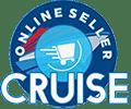 Online Seller Cruise